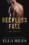 Reckless Fall book summary, reviews and downlod