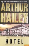 Hotel book summary, reviews and downlod