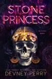 Stone Princess book summary, reviews and downlod