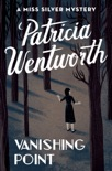 Vanishing Point book summary, reviews and downlod