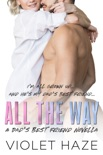 All the Way book summary, reviews and download