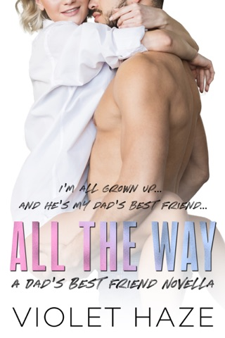 All the Way by Stoked Publishing House book summary, reviews and downlod