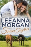 Forever Together book summary, reviews and downlod