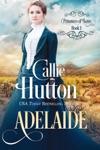 Prisoners of Love: Adelaide