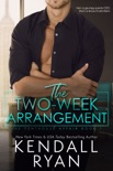The Two-Week Arrangement book summary, reviews and downlod