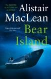Bear Island book summary, reviews and downlod