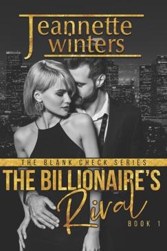 The Billionaire's Rival E-Book Download