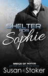 Shelter for Sophie book summary, reviews and downlod