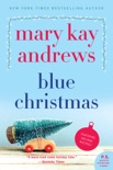 Blue Christmas book summary, reviews and downlod