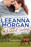 Forever Cowboy book summary, reviews and downlod