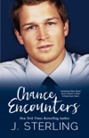Chance Encounters book summary, reviews and downlod