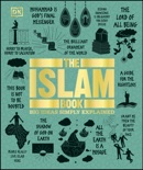 The Islam Book book summary, reviews and download
