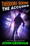 Theodore Boone: The Accused book summary, reviews and downlod