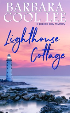 Lighthouse Cottage E-Book Download