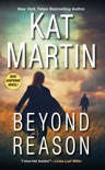 Beyond Reason book summary, reviews and downlod