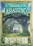 A Vingança do Assassino book summary, reviews and downlod
