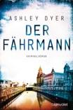 Der Fährmann book summary, reviews and downlod