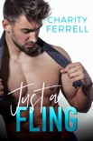 Just A Fling book summary, reviews and download