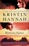 Between Sisters book summary, reviews and downlod
