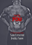 Lost In You (The Soldiers of Wrath MC, 6) book summary, reviews and downlod