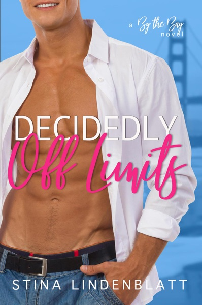 Decidedly off Limits by Stina Lindenblatt Book Summary, Reviews and E-Book Download