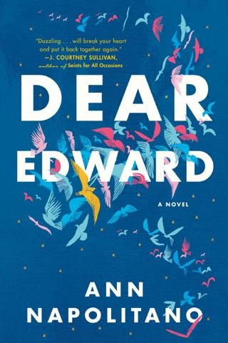 Dear Edward E-Book Download