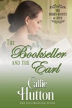The Bookseller and the Earl book summary, reviews and download