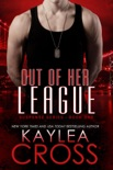 Out of Her League book summary, reviews and downlod
