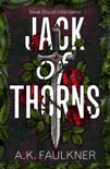 Jack of Thorns book summary, reviews and downlod