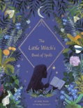 The Little Witch's Book of Spells book summary, reviews and download
