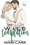 Wild Temptation book summary, reviews and downlod
