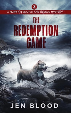 The Redemption Game E-Book Download
