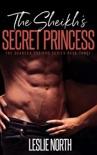 The Sheikh's Secret Princess book summary, reviews and downlod