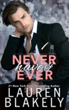 Never Have I Ever book summary, reviews and downlod