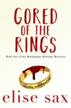 Gored of the Rings book summary, reviews and downlod