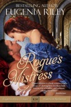 Rogue's Mistress book summary, reviews and downlod