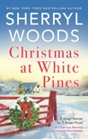 Christmas at White Pines book summary, reviews and downlod