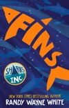 Fins book summary, reviews and download