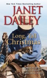 Long, Tall Christmas book summary, reviews and downlod