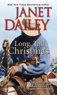 Long, Tall Christmas E-Book Download