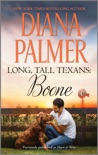 Long, Tall Texans: Boone book summary, reviews and downlod