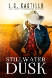 Stillwater Dusk: A Sweet Cowboy Romance book summary, reviews and downlod
