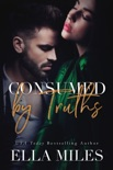 Consumed by Truths book summary, reviews and downlod