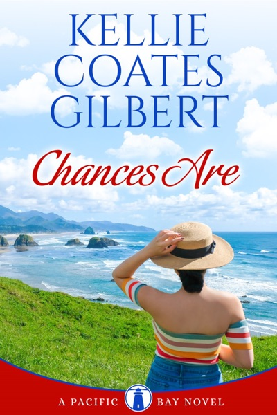 Chances Are by Kellie Coates Gilbert Book Summary, Reviews and E-Book Download