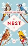 Das Nest book summary, reviews and downlod