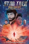 Star Trek: Discovery - Aftermath book summary, reviews and downlod