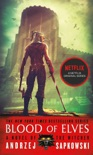 Blood of Elves book summary, reviews and downlod