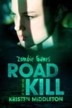 Road Kill (Book Four) book summary, reviews and downlod