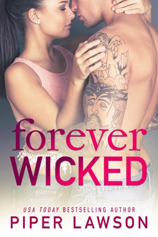 Forever Wicked by Draft2Digital, LLC book summary, reviews and downlod