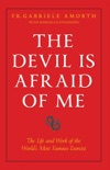The Devil is Afraid of Me book summary, reviews and download
